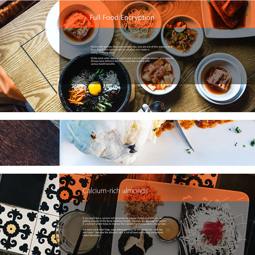 Cook43 Web Design